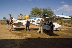 crashedplane